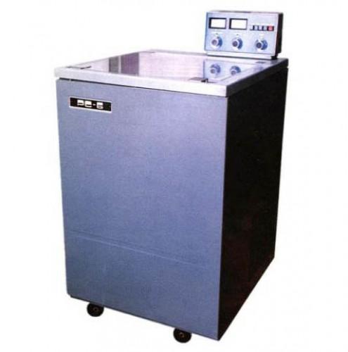 Центрифуга РС-6 рефрежераторная.