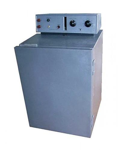 Термостат ТС-80М суховоздушный.