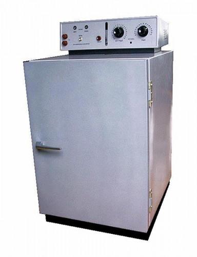 Термостат ТС-80 суховоздушный.